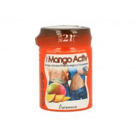 Plan Mango Activ (Plameca)