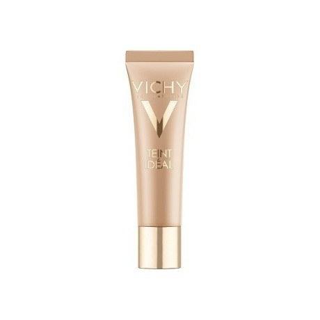 Vichy Teint Ideal Fond de Teint Crema 25 (4,5 gramos)