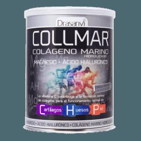 Collmar Colageno Magnesio Drasanvi (300 gr.)