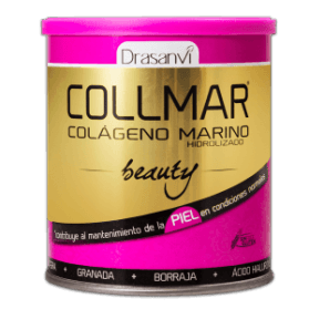 Collmar Beauty Drasanvi (275 gr)