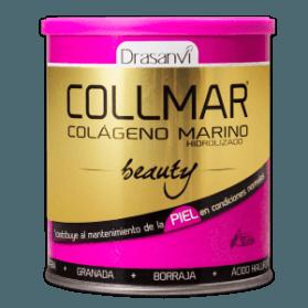 Collmar Beauty Drasanvi (275 gr)