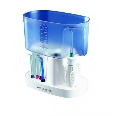 Waterpik Irrigador (Wp-70)