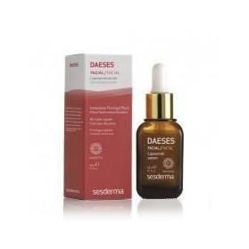 Daeses Liposomal Serum Facial Sesderma (30 ml.)