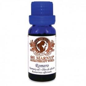 Marnys Aceite esencial de Romero