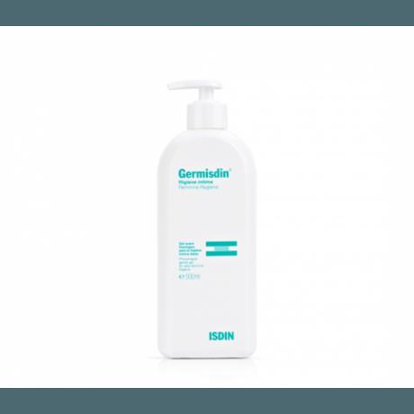 Germisdin Higiene Intima (500ml.)