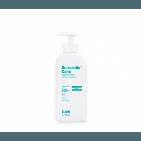Germisdin Higiene Intima (250ml.)
