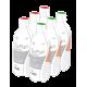 Sixplan Eladiet Triestop (6 botellas de 500 ml.)