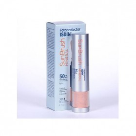 ISDIN Fotoprotector Sun Brush Mineral SPF50 (4 g.)