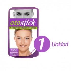 Otostick Correctores Estéticos de Orejas (8 unidades)