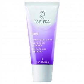 Weleda Crema de día Hidratante Iris (30 ml.)
