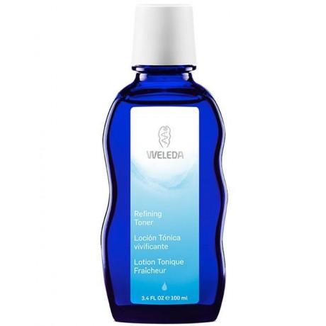 Weleda Locion Tonica Vivificante (100 ml.)