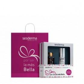 Sesderma Pack Fillderma One Facial (50 ml.) + Hidraderm Hyal Liposomal Serum (30 ml.)