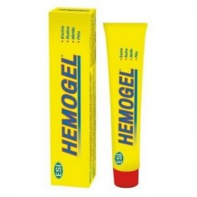 Hemogel Esi (50 ml.)
