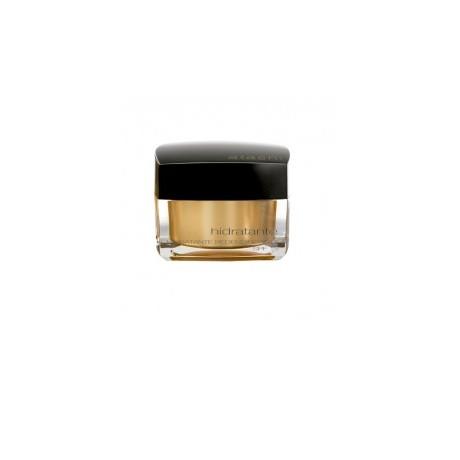 Atashi Crema Hidratante Redensificante SPF 15 (50 ml.)