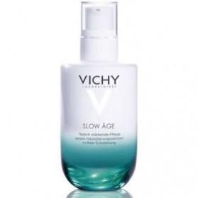 Vichy Slow Age (50 ml.)
