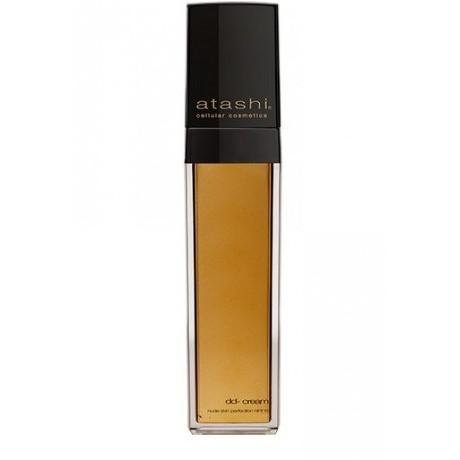 Atashi Cellular Cosmetics DD Cream SPF 15 Tono Medio (50 ml.)