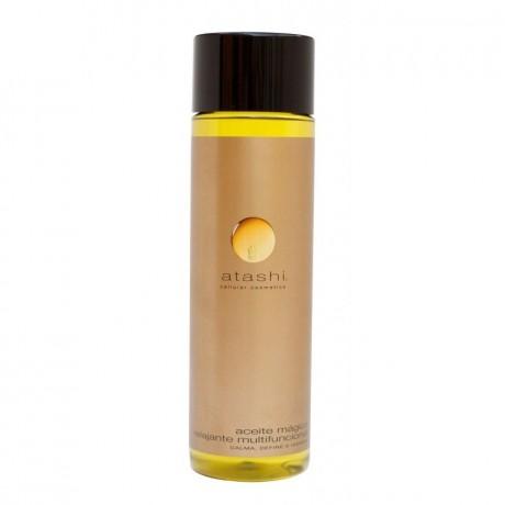 Atashi Cellular Cosmetics Aceite Magico Relajante Multifuncional (250 ml.)