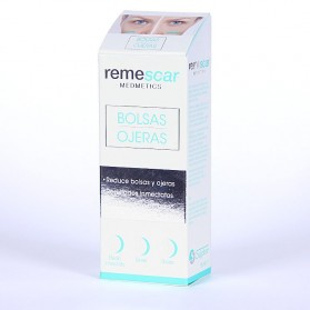 Remescar Bolsas y Ojeras (8mL.)