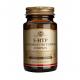 5 HTP Solgar (30 Comprimidos.)