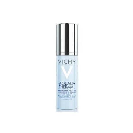 Vichy Aqualia Thermal Bálsamo Mirada Despierta (15 ml)