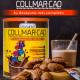 Drasanvi Collmar Cao (300 gramos.)