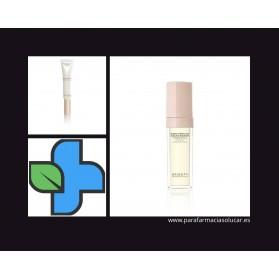 Atashi Pack Suero Perfection Sublime Booster (30 ml) + Contorno de Ojos Lifting Iluminador Fatiga (15 ml.)