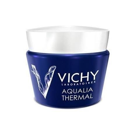 Vichy Aqualia Spa Noche (75 ml)