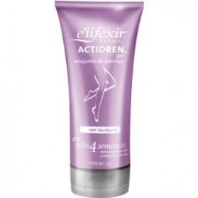 E'lifexir Dermo Actidren (200 ml.)