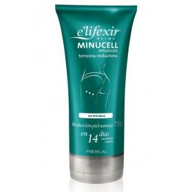 E'lifexir Dermo Minucell (200 ml.)