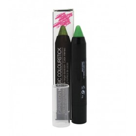 Camaleon Magic Colourstick (Verde)