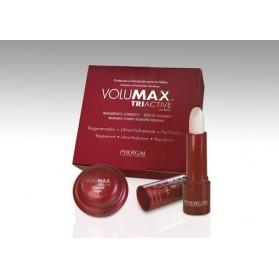 Volumax Triactive (Tratamiento de día 4 g + Tratamiento de noche 4 g)