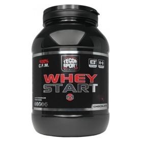 Whey Start M (2 kg.)