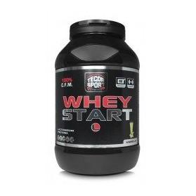 Whey Start L (2 kg.)