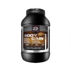 Tegor Sport Body Gain (2 kg)