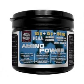 Tegor Sport Amino Power (500 gramos)