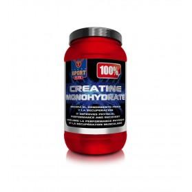 Tegor Sport Creatine Monohydrate ( 750 gramos)