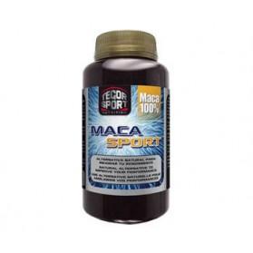 Tegor Sport Maca Sport (100 capsulas)