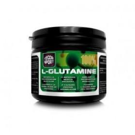 Tegor Sport L-Glutamina ( 250 gramos)