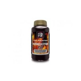 Tegor Sport Fat Fighter Hydroxiter (150 capsulas)