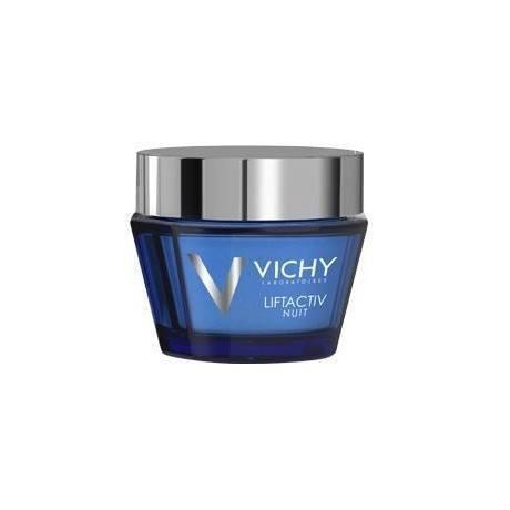 Vichy Liftactive Noche (50 ml.)
