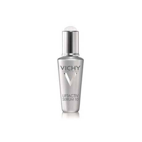 Vichy Liftactive Serum 10 (50 ml.)