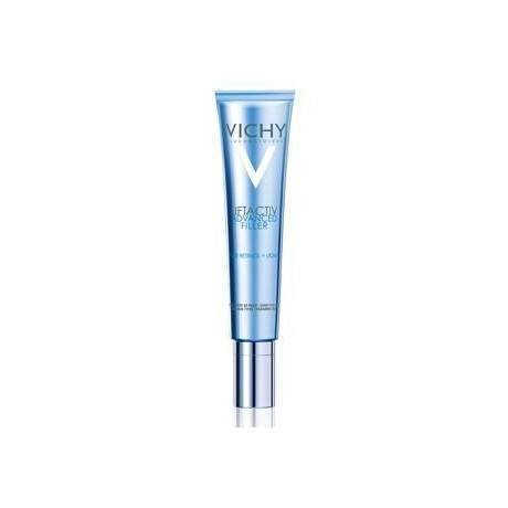 Vichy Lifactive Advance Filler (30 ml.)
