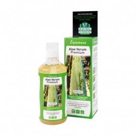 Aloe Verum Premium Plameca (1 Litro.)