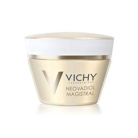 Vichy Neovadiol Magistral (50 ml.)