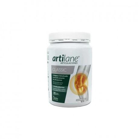 Artigel Colágeno Pharmadiet (329 gr.)